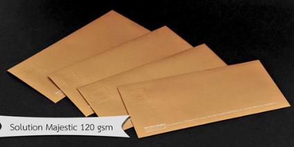 เคล็ดลับเลือกกระดาษสวยเพิ่มมูลค่าบรรจุภัณฑ์